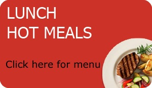 Click here to download the menu